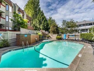 """Photo 11: 108 7511 MINORU Boulevard in Richmond: Brighouse South Condo for sale in """"Cypress Point"""" : MLS®# R2580277"""