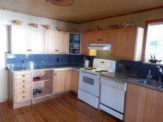 Photo 12: 8045 REDROOFFS Road in Halfmoon Bay: Halfmn Bay Secret Cv Redroofs House for sale (Sunshine Coast)  : MLS®# R2040225