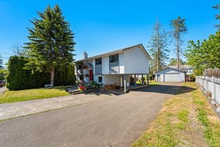 Photo 42: 4639 Macintyre Ave in : CV Courtenay East House for sale (Comox Valley)  : MLS®# 876078