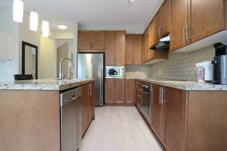 """Photo 6: 33 2738 158 Street in Surrey: Grandview Surrey Townhouse for sale in """"CATHEDRAL GROVE BY POLYGON"""" (South Surrey White Rock)  : MLS®# R2563764"""