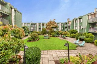 """Photo 22: 309 9202 HORNE Street in Burnaby: Government Road Condo for sale in """"Lougheed Estates"""" (Burnaby North)  : MLS®# R2523189"""
