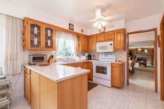 Photo 33: 1516 SEMLIN Drive in Vancouver: Grandview Woodland House for sale (Vancouver East)  : MLS®# R2607064