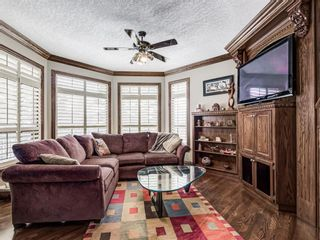 Photo 6: 267 Hamptons Square NW in Calgary: Hamptons Detached for sale : MLS®# A1085007