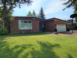 Photo 2: 9011 142 Street in Edmonton: Zone 10 House for sale : MLS®# E4254484
