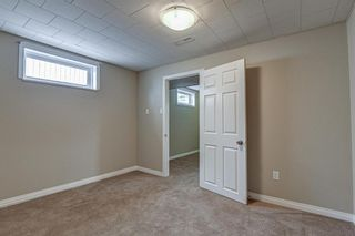 Photo 18: 20 Hillgrove Drive SW in Calgary: Haysboro Detached for sale : MLS®# A1042545