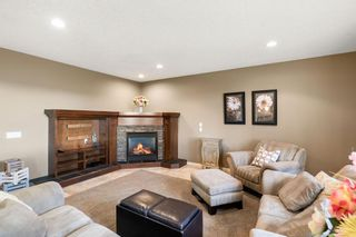 Photo 12: 99 Tuscany Glen Park NW in Calgary: Tuscany Detached for sale : MLS®# A1144284
