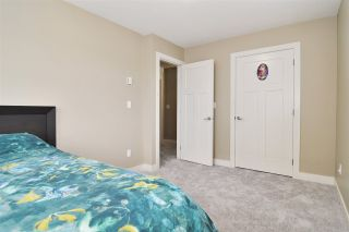"""Photo 15: 39 7298 199A Street in Langley: Willoughby Heights Townhouse for sale in """"York"""" : MLS®# R2542570"""
