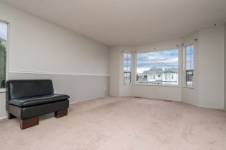 Photo 6: 32148 ROGERS Avenue in Abbotsford: Abbotsford West House for sale : MLS®# R2539101
