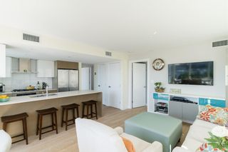 Photo 8: 1102 1618 QUEBEC STREET in Vancouver: Mount Pleasant VE Condo for sale (Vancouver East)  : MLS®# R2602911