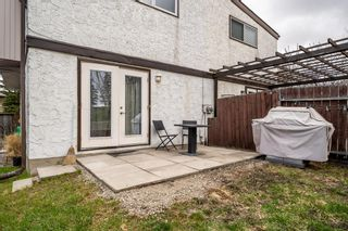 Photo 22: 11728 Canfield Road SW in Calgary: Canyon Meadows Semi Detached for sale : MLS®# A1103029