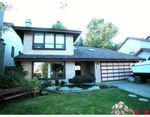 Property Photo: 6563 133A ST in Surrey