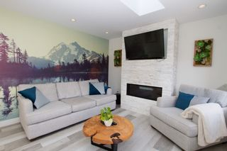Photo 29: 38878 Newport Road in Squamish: House for sale