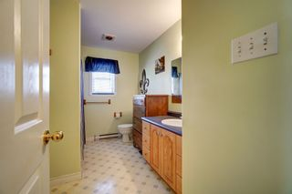 Photo 11: 11 Zinck Avenue in Lower Sackville: 25-Sackville Residential for sale (Halifax-Dartmouth)  : MLS®# 202106016