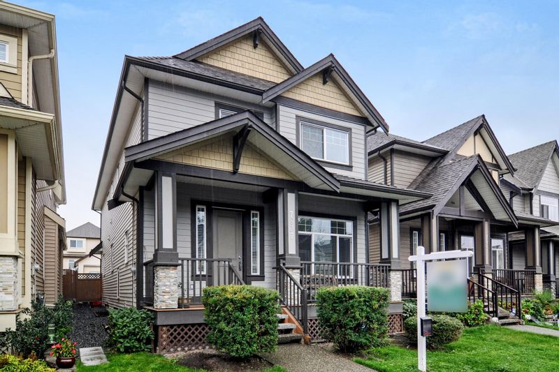 FEATURED LISTING: 7837 211B Street Langley