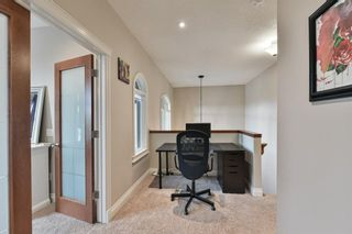 Photo 22: 80 Rockcliff Point NW in Calgary: Rocky Ridge Detached for sale : MLS®# A1150895