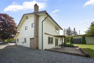 Photo 3: 3587 ARGYLL Street in Abbotsford: Central Abbotsford House for sale : MLS®# R2456736