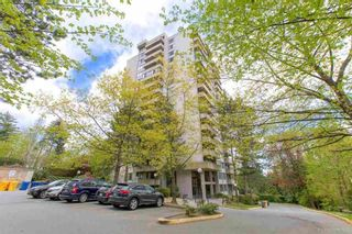 Photo 15: 303 2060 BELLWOOD AVENUE in Burnaby: Brentwood Park Condo for sale (Burnaby North)  : MLS®# R2370233