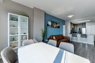 Photo 15: 2407 1053 10 Street SW in Calgary: Beltline Apartment for sale : MLS®# A1130708