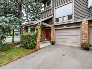 Photo 2: 32 99 Midpark Gardens SE in Calgary: Midnapore Row/Townhouse for sale : MLS®# A1092782