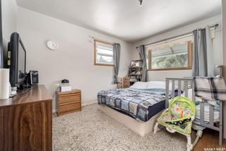 Photo 25: 1301 3rd Avenue Northwest in Moose Jaw: Central MJ Residential for sale : MLS®# SK862915