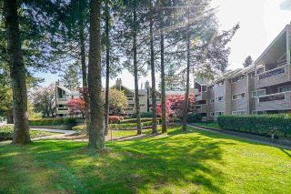 "Photo 24: 314 932 ROBINSON Street in Coquitlam: Coquitlam West Condo for sale in ""The Shaughnessy"" : MLS®# R2575721"