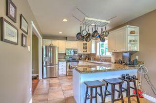 Photo 17: 6180 Thomson Terr in : Du East Duncan House for sale (Duncan)  : MLS®# 877411