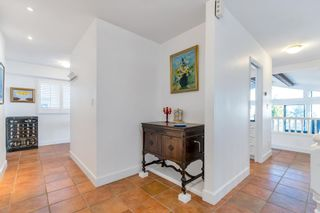 Photo 2: 14732 OXENHAM Avenue: White Rock House for sale (South Surrey White Rock)  : MLS®# R2606203