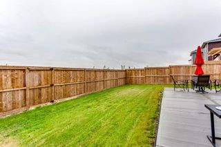 Photo 42: 1408 Price Road: Carstairs Detached for sale : MLS®# A1137556