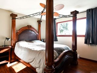 Photo 17: 681 Glenalan Rd in CAMPBELL RIVER: CR Campbell River Central House for sale (Campbell River)  : MLS®# 805592