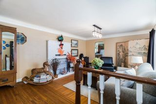 Photo 9: 2219 E 25TH Avenue in Vancouver: Collingwood VE House for sale (Vancouver East)  : MLS®# R2624628
