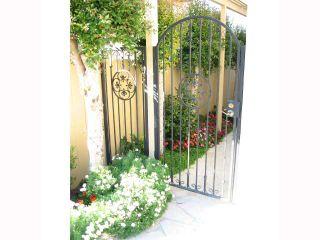Photo 3: LA JOLLA House for sale : 3 bedrooms : 750 Bonair St.