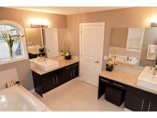 Photo 10: 34 MAHOGANY Green SE in CALGARY: Mahogany Residential Detached Single Family for sale (Calgary)  : MLS®# C3571302