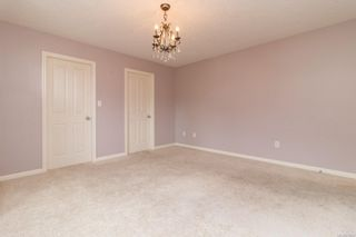 Photo 14: 13 95 Talcott Rd in : VR Hospital Row/Townhouse for sale (View Royal)  : MLS®# 872063