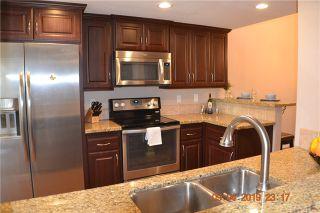 Photo 8: VISTA Condo for sale : 2 bedrooms : 145 Bronze Way
