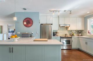 Photo 5: 973 Marchant Rd in BRENTWOOD BAY: CS Brentwood Bay House for sale (Central Saanich)  : MLS®# 768482