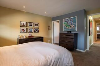 Photo 19: 875 Queenston Bay in Winnipeg: River Heights Residential for sale (1D)  : MLS®# 202109413