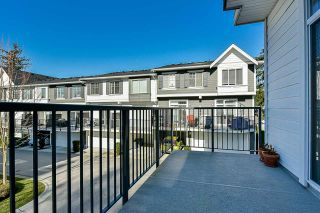 Photo 4: 33 15268 28 Avenue in Surrey: King George Corridor Townhouse for sale (South Surrey White Rock)  : MLS®# R2555123