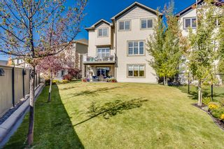 Photo 37: 1854 Baywater Street SW: Airdrie Detached for sale : MLS®# A1038029