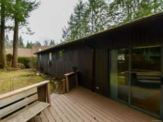 Photo 3: 8818 HENDERSON Avenue in BLACK CREEK: CV Merville Black Creek House for sale (Comox Valley)  : MLS®# 808450