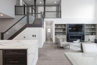 Photo 10: 20150 123A Avenue in Maple Ridge: Northwest Maple Ridge House for sale : MLS®# R2456943
