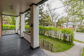 Photo 28: 1513/1515 19 Avenue SW in Calgary: Bankview Detached for sale : MLS®# A1114388