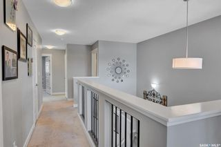Photo 21: 3334 GREEN LILY Road in Regina: Greens on Gardiner Residential for sale : MLS®# SK869759