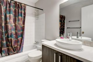 Photo 21: 34 6503 RANCHVIEW Drive NW in Calgary: Ranchlands Row/Townhouse for sale : MLS®# A1018661