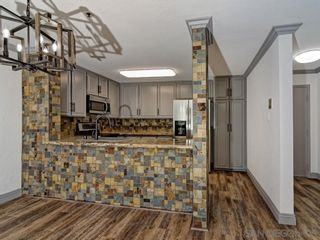 Photo 6: MISSION VALLEY Condo for sale : 2 bedrooms : 5705 Friars Rd #34 in San Diego