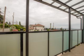Photo 8: 7999 MCGREGOR Avenue in Burnaby: South Slope House for sale (Burnaby South)  : MLS®# R2547730