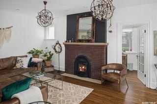 Photo 6: 902 University Drive in Saskatoon: Nutana Residential for sale : MLS®# SK873901