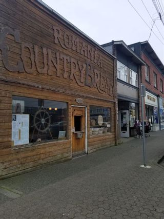 """Photo 39: 105 4111 BAYVIEW Street in Richmond: Steveston South Condo for sale in """"THE BRUNSWICK @ Imperial Landing"""" : MLS®# R2575054"""