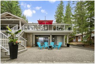 Photo 39: 1933 Eagle Bay Road: Blind Bay House for sale (Shuswap Lake)