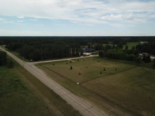 Photo 6: 1A 51310 RGE RD 261: Rural Parkland County Rural Land/Vacant Lot for sale : MLS®# E4251082
