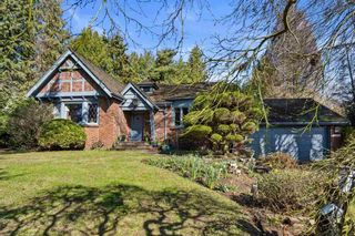 Photo 38: 1311 W 57TH Avenue in Vancouver: South Granville House for sale (Vancouver West)  : MLS®# R2559878